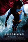 2 - Superman Returns