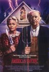 1-American Gothic The Movie