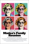 2-Madeas Family Reunion