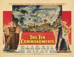 3-Ten Commandments