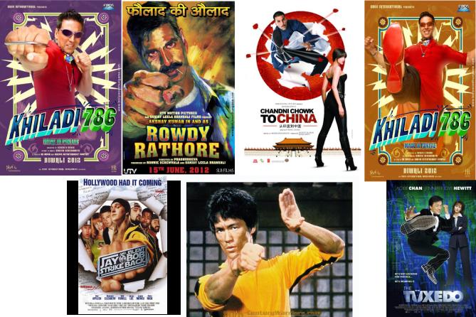 Rowdy-Rathore-Khiladi-786-Akshay-Kumar